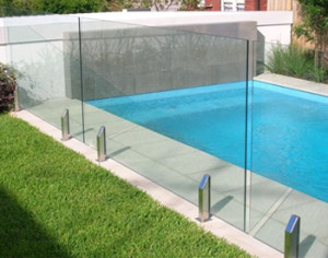 services-poolfencing